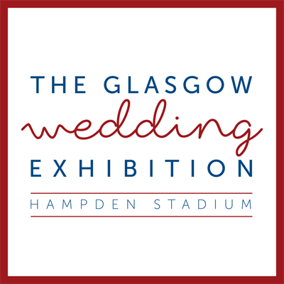 Glasgow Wedding Exhibition